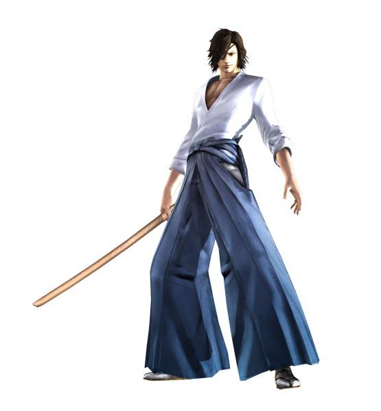 Sengoku Wars Latest?cb=20131024193129&path-prefix=sengokubasara