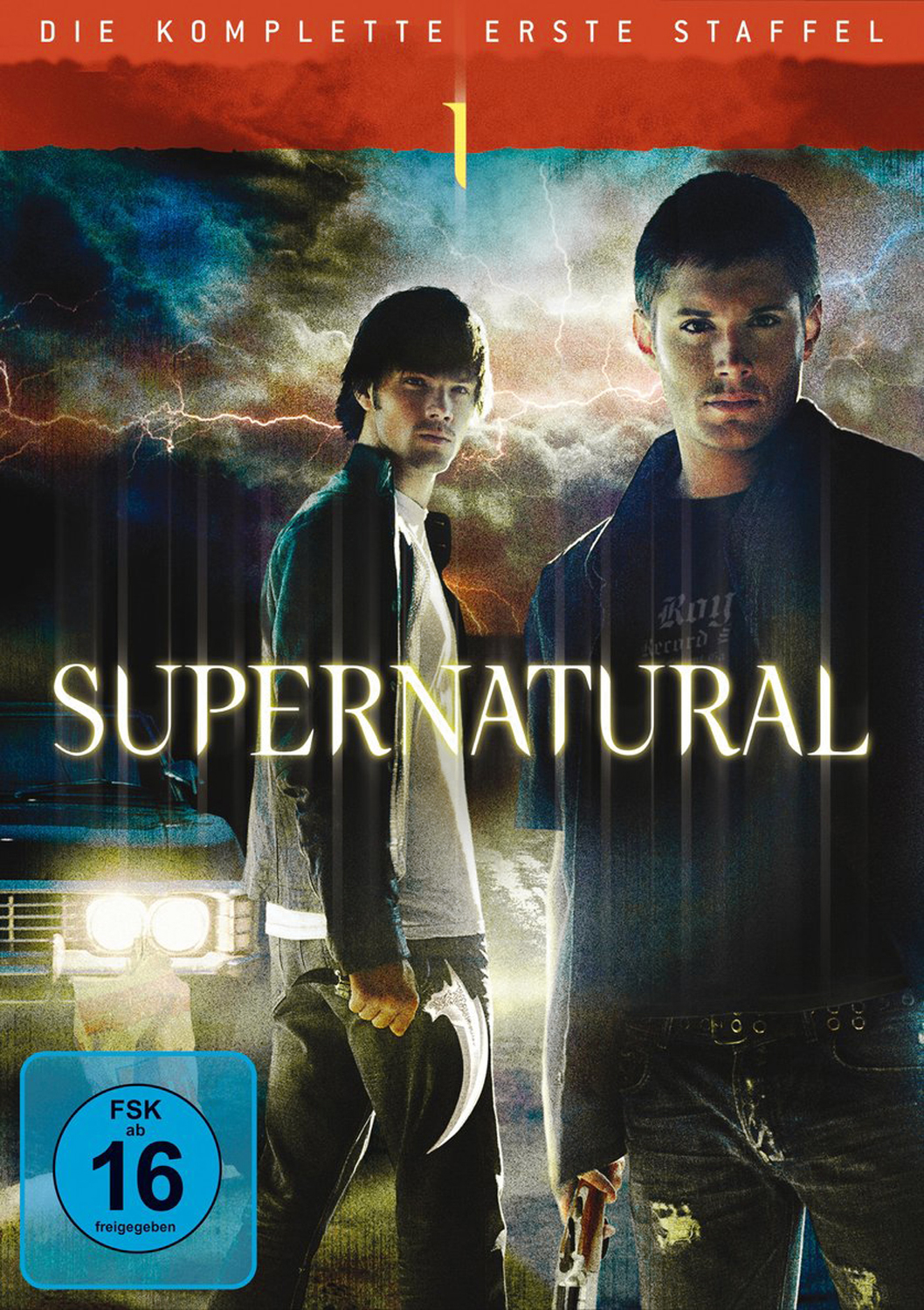 http://vignette2.wikia.nocookie.net/s__/images/e/e2/Supernatural_Staffel_1_DVD_Cover.jpg/revision/latest?cb=20150507072447&path-prefix=supernatural%2Fde