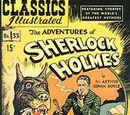 Sherlock-Holmes-Comics