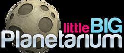 6 planetarium logo