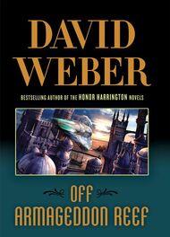 David weber safehold maps