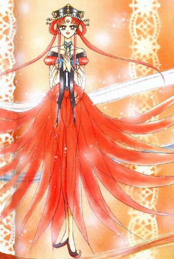 Prinzessin Kakyuu | Sailor Kakyuu [nicht angenommen] Latest?cb=20111029165751&path-prefix=de