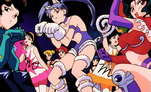 Sailor moon 191 - QUAN LA PAPALLONA VOLA: PREMONICIÓ D'UNA NOVA ONADA Latest?cb=20141024105349