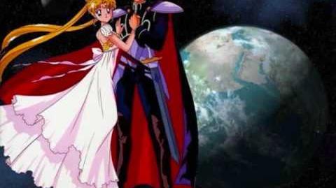 Sailor Moon e il mistero dei sogni - Cristina D'Avena (sigla completa)