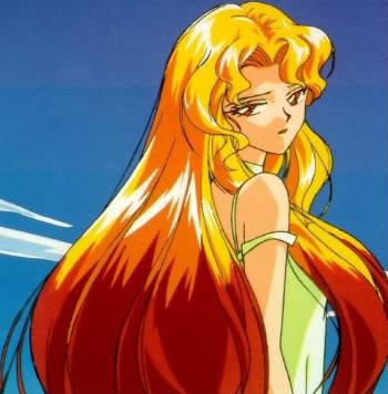 Sailor Moon 200 - L'AMOR DE LA BUNNY: LA LLUM QUE IL·LUMINA LA GALÀXIA Latest?cb=20131225021533