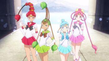 Sailor Quartet.jpg