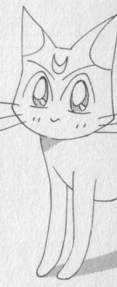 Sm.artemis.manga
