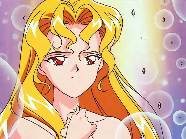 Sailor Moon 200 - L'AMOR DE LA BUNNY: LA LLUM QUE IL·LUMINA LA GALÀXIA Latest?cb=20111109145532&path-prefix=es