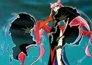 Wicked Lady's Power
