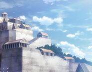 LC-Santuario201