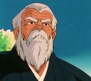 Mitsumasa Kido