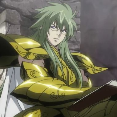 d gel du verseau wiki saint seiya fandom powered by wikia. Black Bedroom Furniture Sets. Home Design Ideas