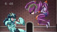 Mirapolos vs Ryūhō.jpg