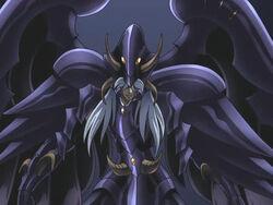 Specter-Minos-anime