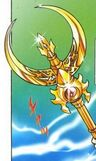 Scepter of the Moon