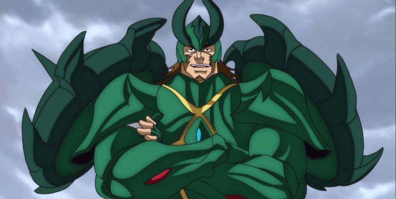 Jogo 01 - Saga de Asgard - A Ameaça Fantasma a Asgard - Página 2 Latest?cb=20150424184234&path-prefix=es