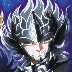 Thanatos-anime-kao