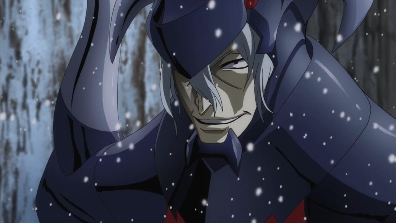 Jogo 01 - Saga de Asgard - A Ameaça Fantasma a Asgard - Página 2 Latest?cb=20150508184105&path-prefix=fr