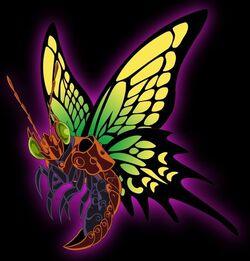 As03-papillon