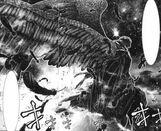 Prometheus 02