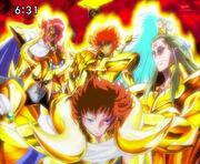 Gold Saint Omega.jpg