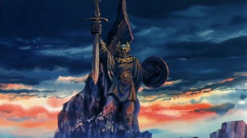 Jogo 01 - Saga de Asgard - A Ameaça Fantasma a Asgard - Página 3 Latest?cb=20130805170645&path-prefix=pt