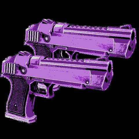 File:SRIV unlock reward weapon dual wield.png