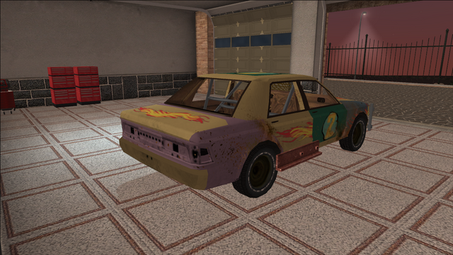 File:Saints Row variants - Rampage - Heavy2 - rear right.png