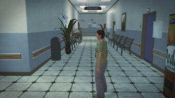 Stilwater Memorial Hospital (9)