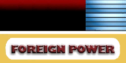Foreign Power decals from game files