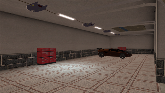 File:Price Mansion - garage.png