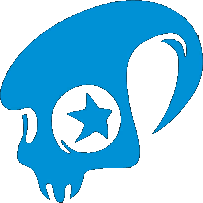 File:Deckers skull.png