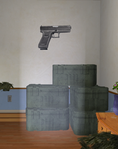 File:Weapon Cache icon in Saints Row.png