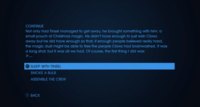 File:Christmas Text Adventures - Tinsel - first choice.png