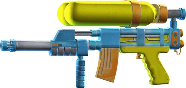 File:SRIV Rifles - Burst Rifle - Soakmaster - Default.png