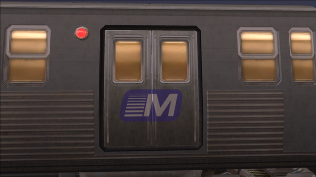 File:Stilwater Transit logo on El Train in Saints Row.png