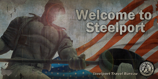 File:Steelport c d SRTT sign.png