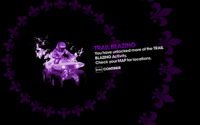 File:Trail Blazing more.png