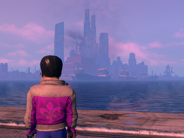 File:View of Steelport from Stilwater.png