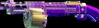 SRIV Shotguns - Semi-Auto Shotgun - TAK-10 Streetsweeper - Third Street