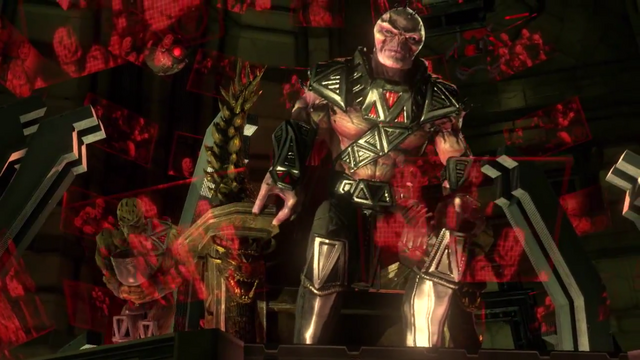 File:Zinyak Saints Row IV War for Humanity trailer.png