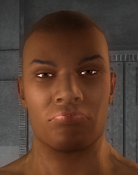 File:Facial Expression - Grumpy.png