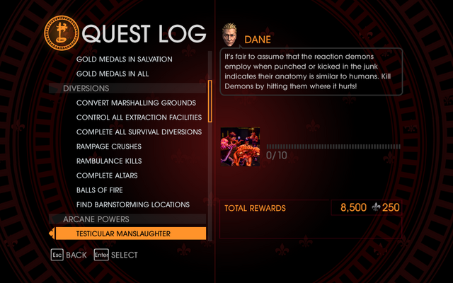File:Gat out of Hell Challenge - Testicular Manslaughter.png