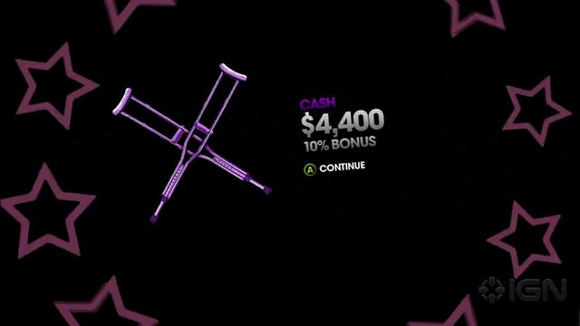 File:Insurance Fraud cash in Saints Row The Third.jpg