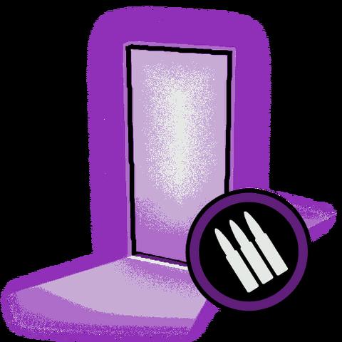 File:SRIV unlock reward crib ammo.png