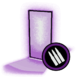 SRIV unlock reward crib ammo