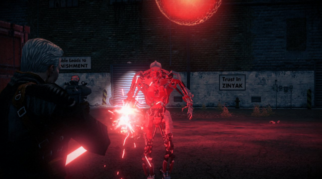 File:Murderbot in Power Up CID in Saints Row IV.png
