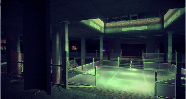 File:On Track interior in Saints Row IV - middle level dance area.png