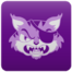 Saints Row The Third Achievement 58 Murder in the Jungle