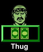 File:SR2 MP badge02 Thug.png